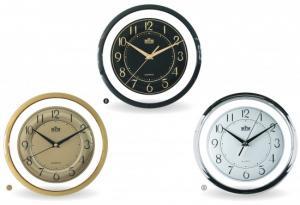 Nástenné hodiny MPM, 2446, 26cm