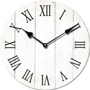 Nástenné hodiny Rímske číslice, Fal6290, 30cm