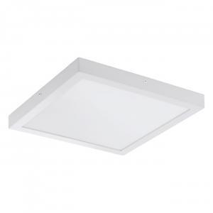 Nástenné svietidlo EGLO FUEVA 1 biela LED  97264