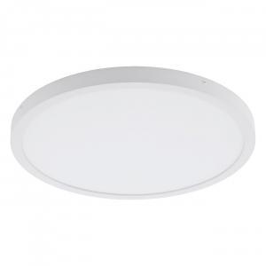 Nástenné svietidlo EGLO FUEVA 1 biela LED  97279