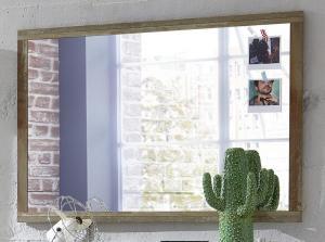 Nástenné zrkadlo Bonanza 50