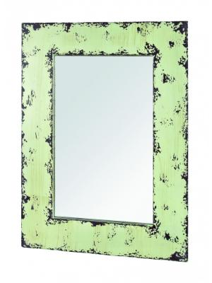 Nástenné zrkadlo Galileo, 70 cm