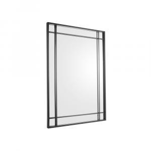 Nástenné zrkadlo PT LIVING Vision, 60 x 86 cm