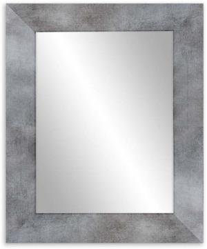 Nástenné zrkadlo Styler Lustro Jyvaskyla Raggo, 60×86 cm