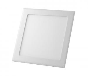 LED Podhľadové svietidlo LED/18W/85-265V