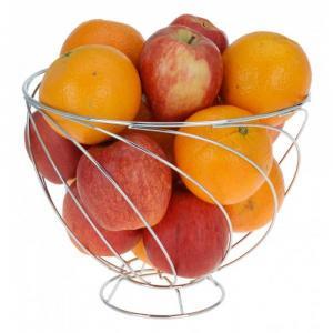 Nerezová misa na ovocie Edler, 4265
