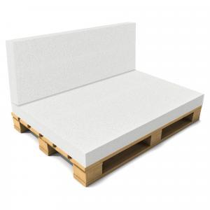 [neu.haus]® Paletový nábytok - podložka pod vankúše HTSK-2204