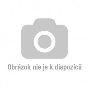 NIMCO zrkadlo podsvietené LED 13000V 60 x 80 cm hliníkový rám s dotykovým senzorom ZP13002V