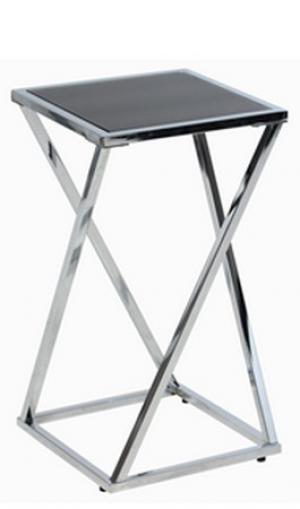 Nízky odkladací stolík Sparkle