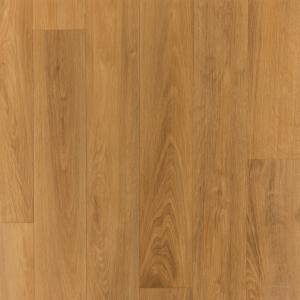 Noblesse French Oak Medium Beige 006