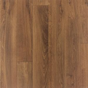 Noblesse French Oak Warm Brown 083
