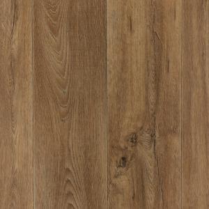 Noblesse Legacy Oak natural 063