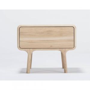 Noční stolek Fawn