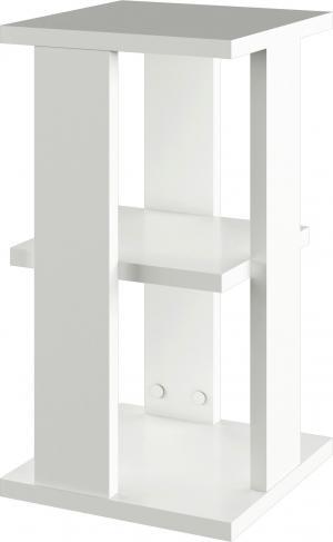 Nočný Stolík Box V2