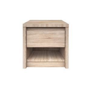 Nočný stolík Rihana Typ 13