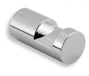 Novaservis Metalia 12 0230,0 háčik