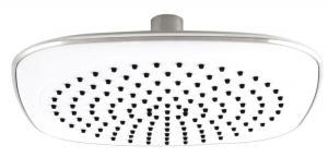 Novaservis RUP/310,0 hlavová sprcha 200 mm chróm / biela
