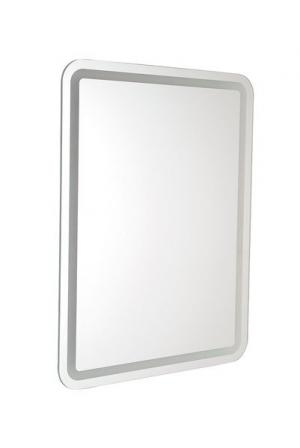 Nyx NY060 zrkadlo s LED osvetlením 60x80 cm