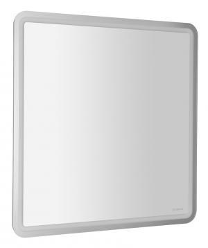 Nyx NY080 zrkadlo s LED osvetlením 80x80 cm