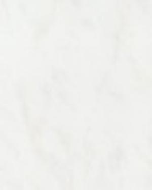 Obklad 25x20 Rako Marmo WATG6038 béžový