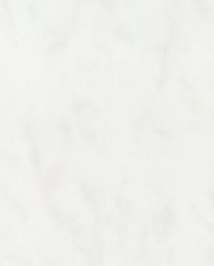 Obklad 25x20 Rako Marmo WATG6039 béžový