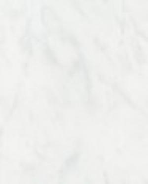 Obklad 25x20 Rako Marmo WATG6040 šedý