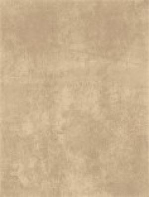 Obklad 33x25 Rako Patina WATKB232 šedo-béžový