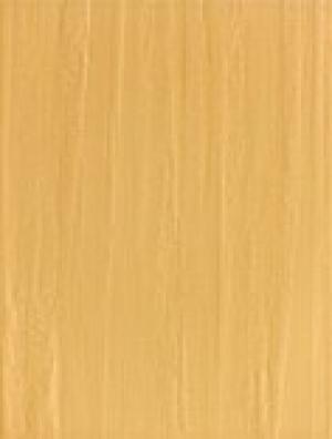 Obklad 33x25 Rako Remix WARKB017 oranžový