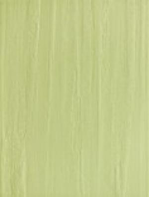 Obklad 33x25 Rako Remix WARKB018 zelený