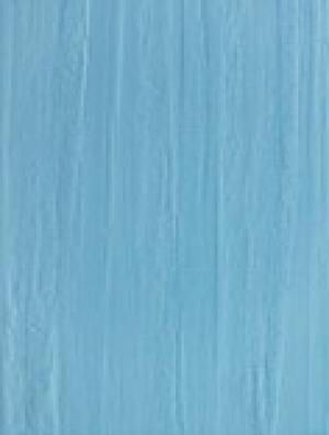 Obklad 33x25 Rako Remix WARKB019 modrý