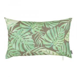 Obliečka na vankúš Apolena Jungle, 31×50 cm