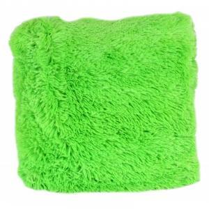 Obliečka na vankúš Plyus 40 × 40 cm jarná zeleň