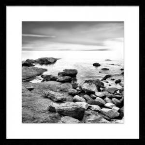 Obraz B&W,066 30x30