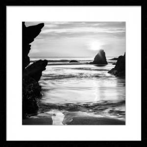 Obraz B&W,070 30x30