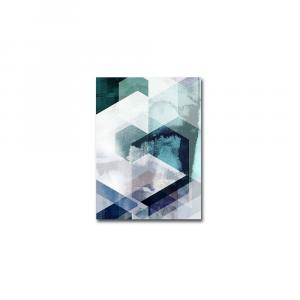 Obraz Canvart Markso, 28 × 38 cm