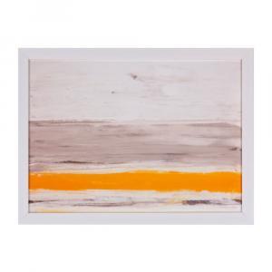 Obraz sømcasa Beach, 40×30 cm