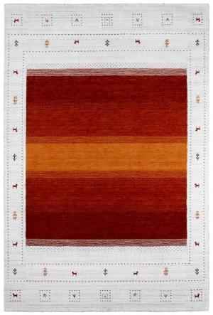 Obsession koberce Ručně tkaný kusový koberec Legend of Obsession 321 Multi - 90x160 cm