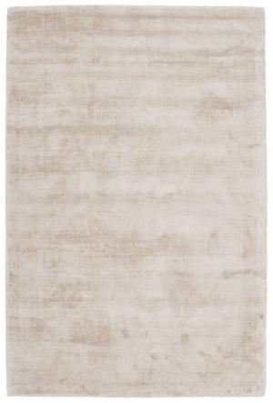 Obsession koberce Ručně tkaný kusový koberec Maori 220 Ivory - 140x200 cm