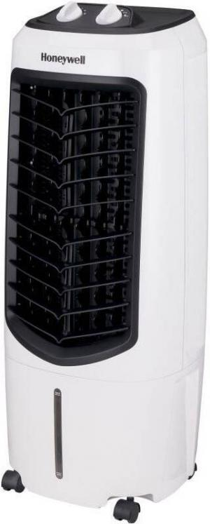 Ochladzovač vzduchu Honeywell TC10PM čierny/biely + Doprava zadarmo