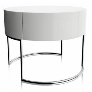 Odkládací stolek Ardea