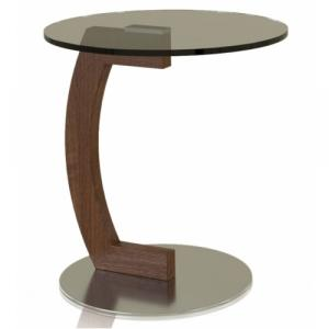 Odkládací stolek Gioia