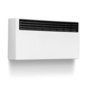 Odvlhčovač vzduchu pre bazény TROTEC DS60