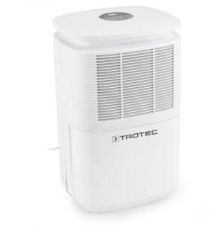 Odvlhčovač vzduchu TROTEC TTK 30 E