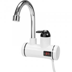 Ohrievač vody Fala TO-75922