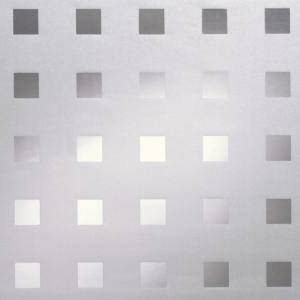 Okenná fólia  2160007 0,450 x  15 m