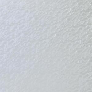Okenná fólia  2160012 0,450 x  15 m