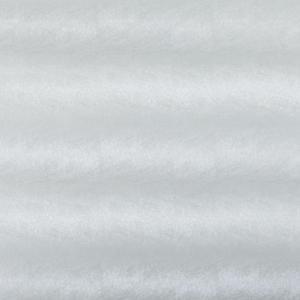 Okenná fólia  2160017 0,450 x  15 m