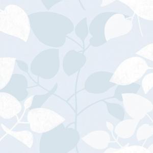 Okenná fólia  2160018 0,450 x  15 m