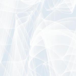 Okenná fólia  2160025 0,450 x  15 m
