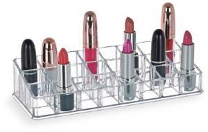 Organizér na rúže Domopak Lipstick